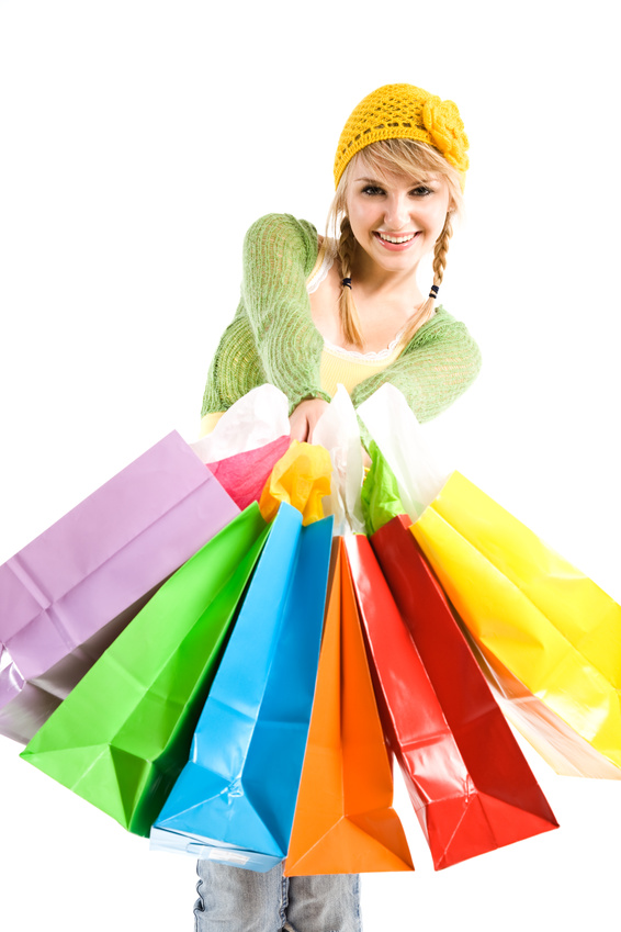 girl-with-shopping-bags.jpg